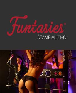 banner funtasies