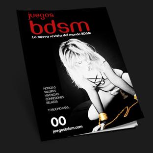 num.00 Revista juegosbdsm.com