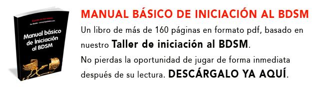 Manual-basico-iniciacion-al-BDSM-promo