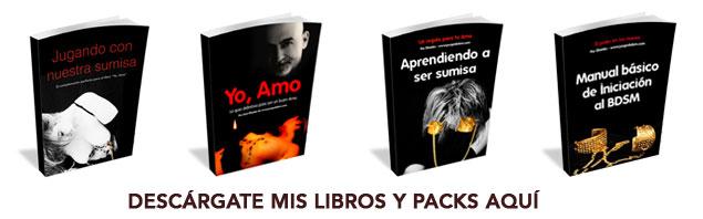 Promo_libros-web