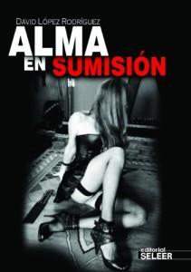 alma_en_sumision