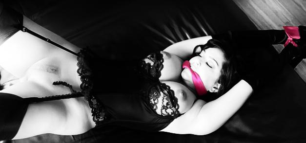 Taller_de_sado_erotico_pp