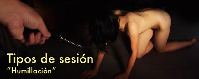 Tipos_de_sesion_humillacion