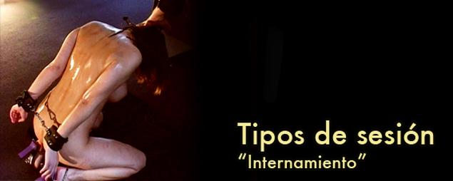 Tipos_de_sesion_internamiento
