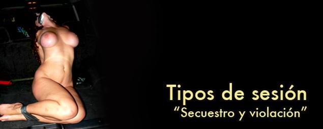 Tipos_de_sesion_secuestro_y_violacion