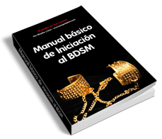 Manual-básico-de-iniciación-al-BDSM