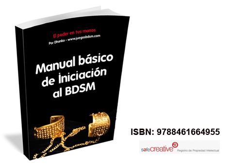 Manual-basico_ISBN