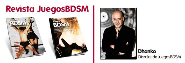 Revista_JuegosBDSM