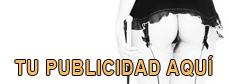 Tu_publicidad_Aqui