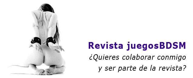 colaboracion_revista