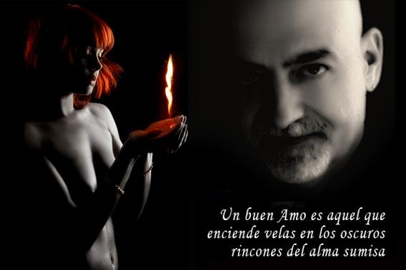 quiere_sumisa