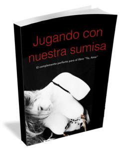 jugando_con_nuestra_sumisa_libro