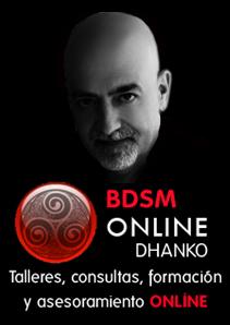 Dhanko_online