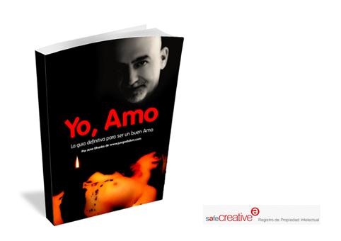 Yo_Amo