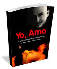 Yoam01