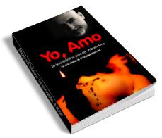 yo_amo2