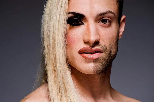 Taller_de_feminizacion_masculina