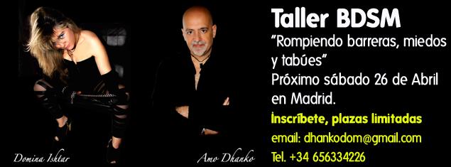 Promo-taller-Madrid