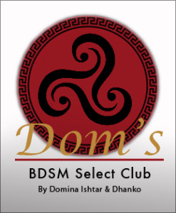 Doms_club