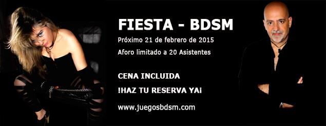 Fiesta-21WEB