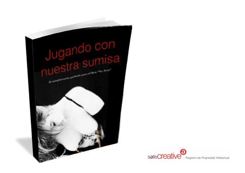 jugando_con_nuestra_sumisa_libro2