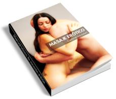 Masaje_erotico_descarga