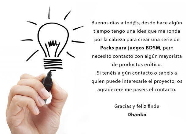 Ideas_web