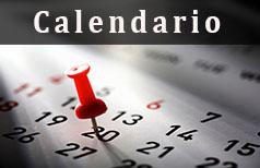 calendario_dhanko